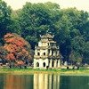 vemaybay.com.vn tại Hà nội